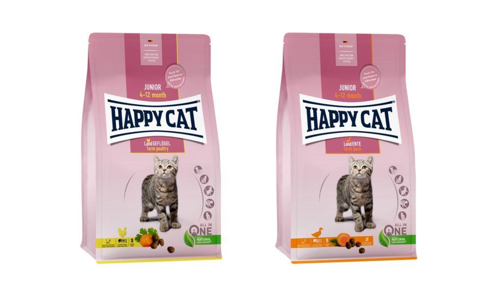 ヤング - HAPPY CAT